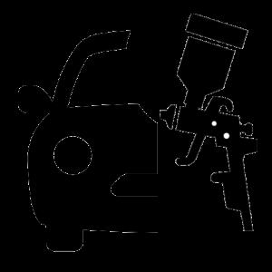carrozzeria silvestri riparazione auto carrozzeria silvestri afragola officina autorizzata fiat e lancia, meccanico, elettrauto, meccatronico a casalnuovo, acerra, casoria, pomigliano, napoli