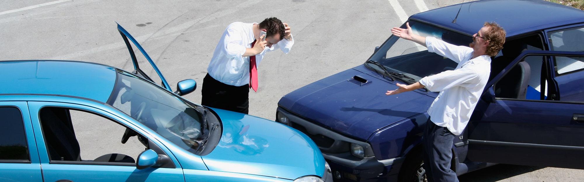 assistenza sinistri assicurazione carrozzeria silvestri afragola officina autorizzata fiat e lancia, meccanico, elettrauto, meccatronico a casalnuovo, acerra, casoria, pomigliano, napoli