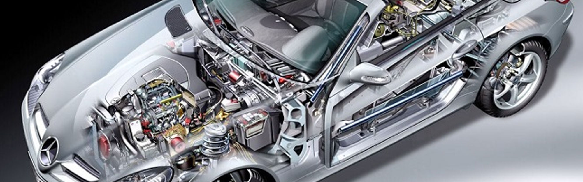 meccatronica meccanico elettrauto carrozzeria silvestri afragola officina autorizzata fiat e lancia, meccanico, elettrauto, meccatronico a casalnuovo, acerra, casoria, pomigliano, napoli