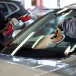 riparazione e sostituzione cristalli auto carrozzeria silvestri afragola officina autorizzata fiat e lancia, meccanico, elettrauto, meccatronico a casalnuovo, acerra, casoria, pomigliano, napoli